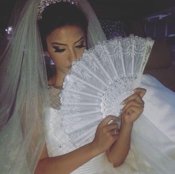 Pin Adăugat De Mimi Belghiru Pe Wedding Pinterest Wedding