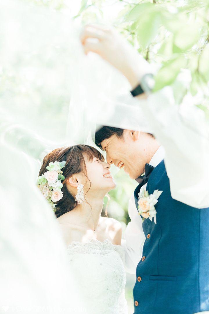 Takashi×Sayaka 2019年05月に愛知で撮影された夫婦フォト 出張写真撮影サービスのLovegraph[ラブグラフ]