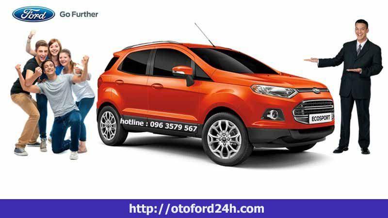 thông tin giá xe ford ecosport 2016 tại hcm với nhiều ưu đãi đặc biệt. Cơ hội sở hữu 8 lượng vàng SJC duy nhất tại Sài Gòn Ford. #giaxefordecosport2016