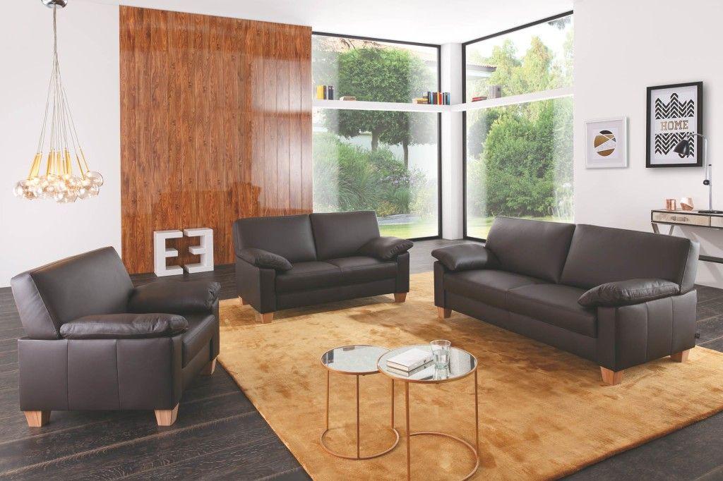 Polstermöbel Florenz Von Ewald Schilling Wohnzimmer Sitzecke