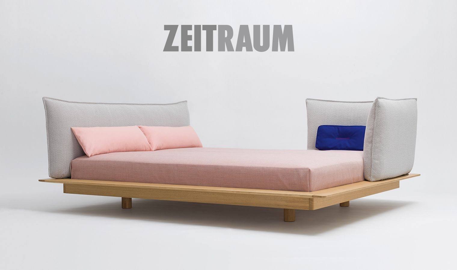 yoma by zeitraum the reinterpretation of the futon bed beds