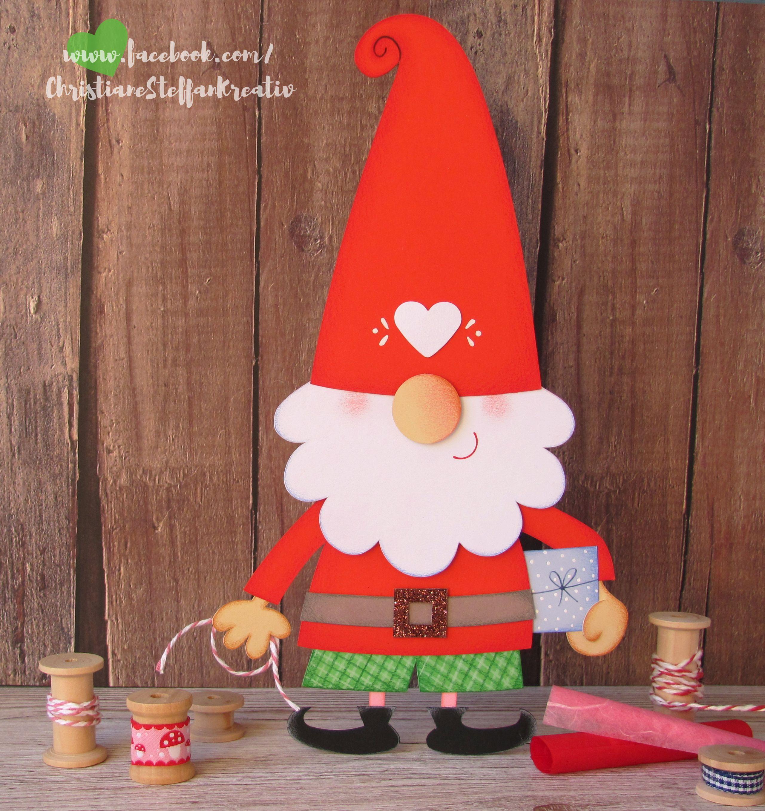 Malvorlage Weihnachtswichtel Coloring And Malvorlagan