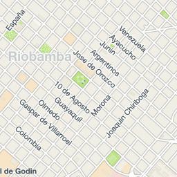 Empresa de Servicios Informáticos y Entretenimiento - Riobamba, Provincia del Chimborazo