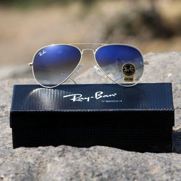 $14.99 #Ray #Ban #Outlet Celebrity style