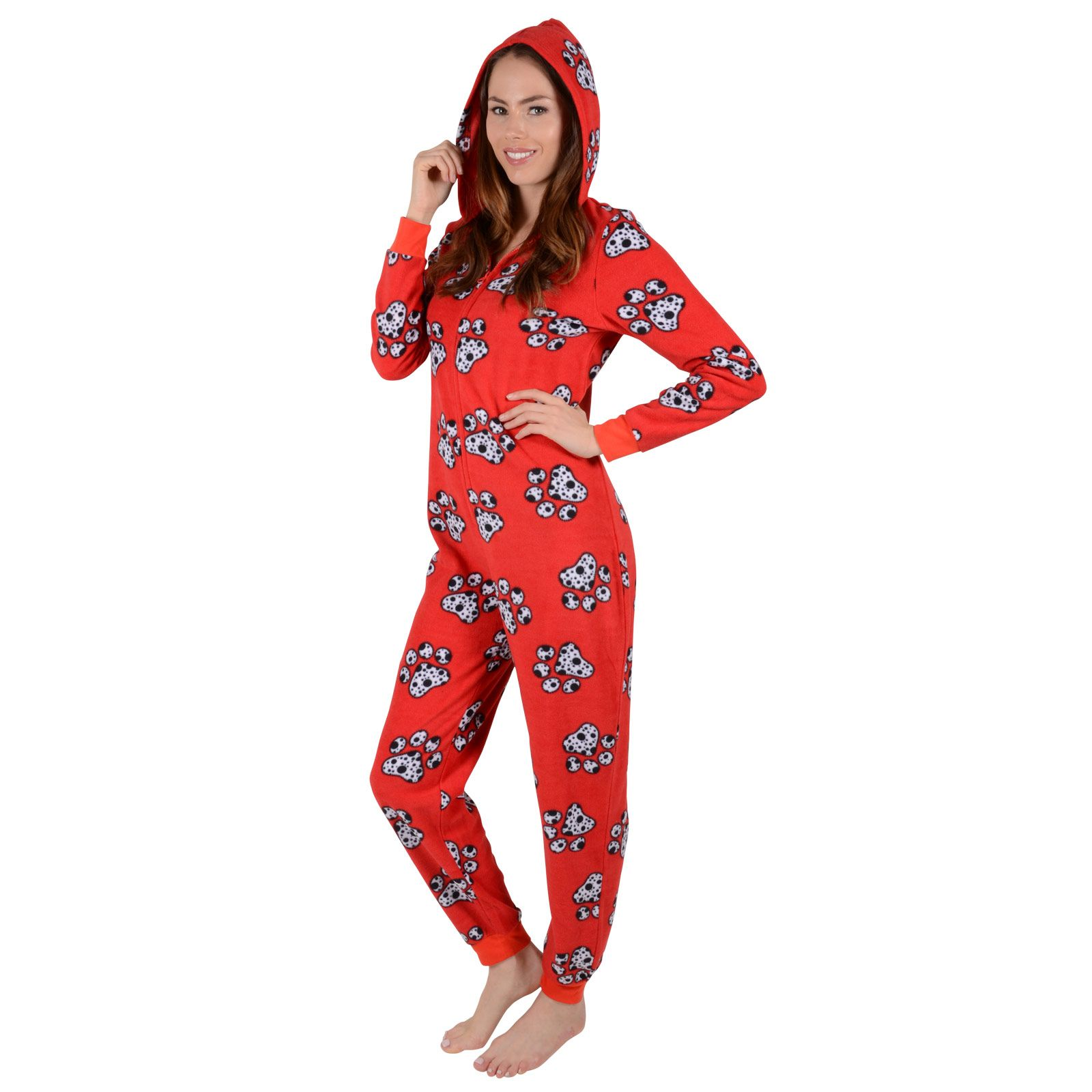 17 Best images about one piece pajamas on Pinterest | Festivals ...