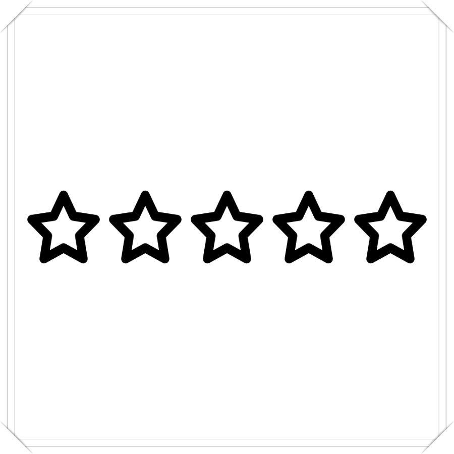 Los Mas Lindos Dibujos De Estrellas Para Colorear Y Pintar A Todo Color Imagenes Prontas Para Descargar E Dibujos De Estrellas Estrellas Para Imprimir Dibujos