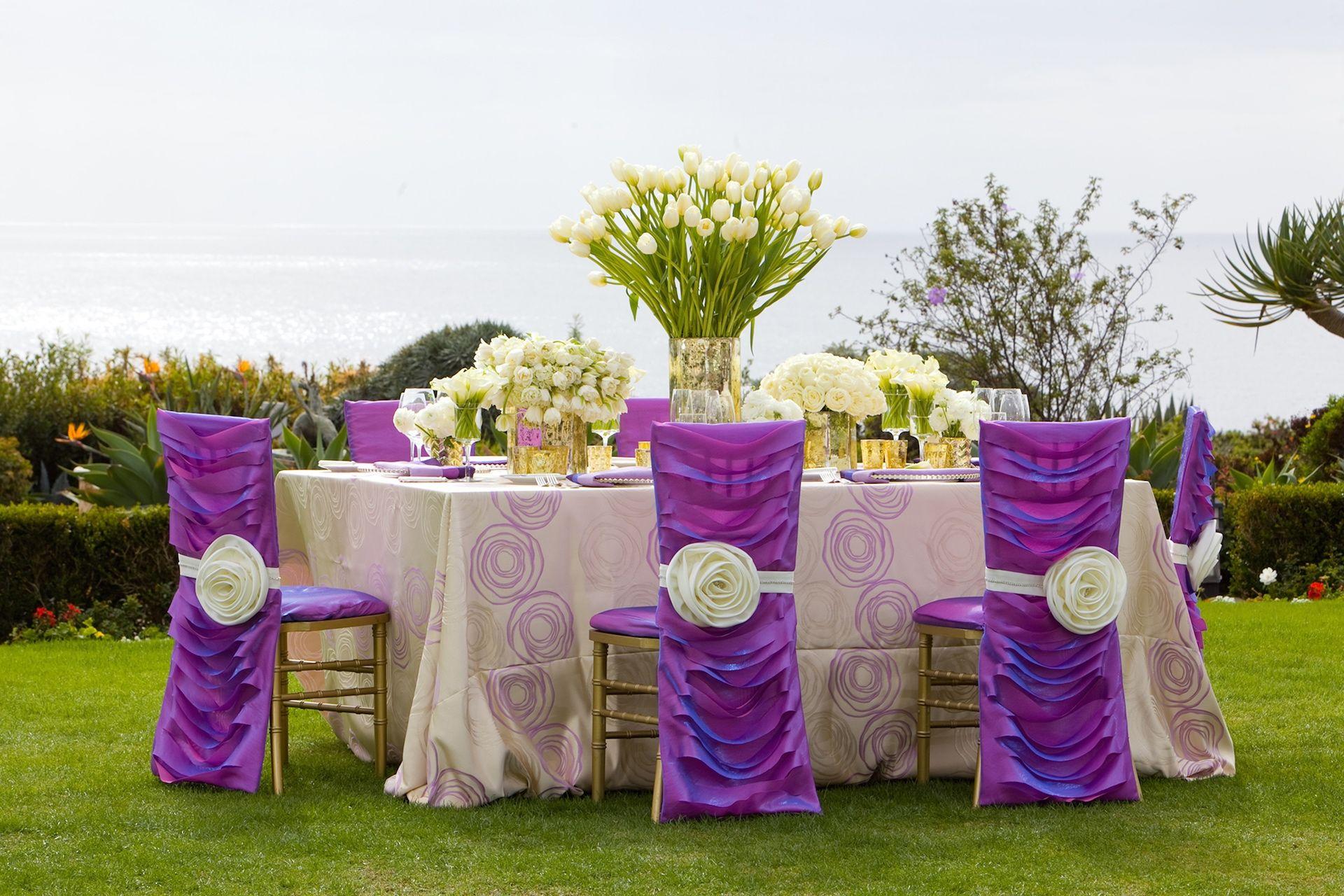 California beach weddings montage laguna beach weddings