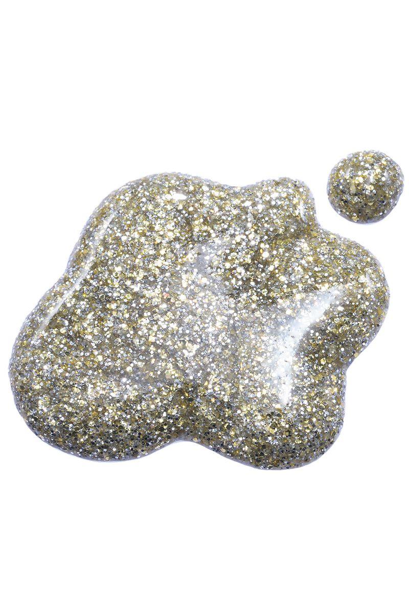 Diorific col. State of Gold, Dior (€ 26.09).  -cosmopolitan.it
