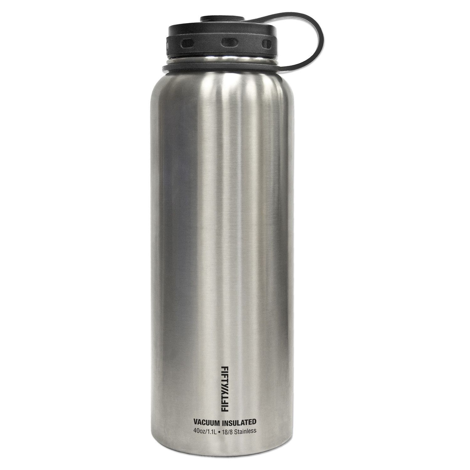 Vacuum-Insulated Bottle | Products | Pinterest | Products