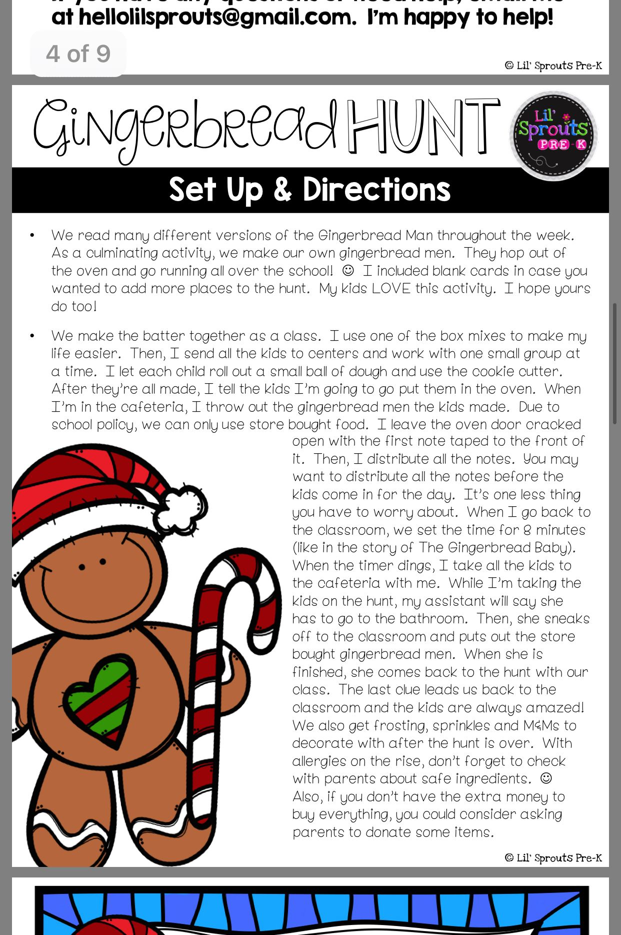 Pin By Lawanna On Christmas Worksheets
