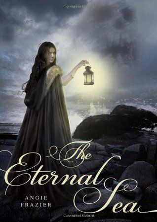 Watch The Eternal Sea Full-Movie Streaming