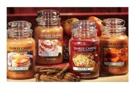 Yankee Candle #Coupon - Buy 2 Get 2 #Free  http://www.ericsfreesite.com/2014/10/28/yankee-candle-coupon-buy-2-get-2-free.html
