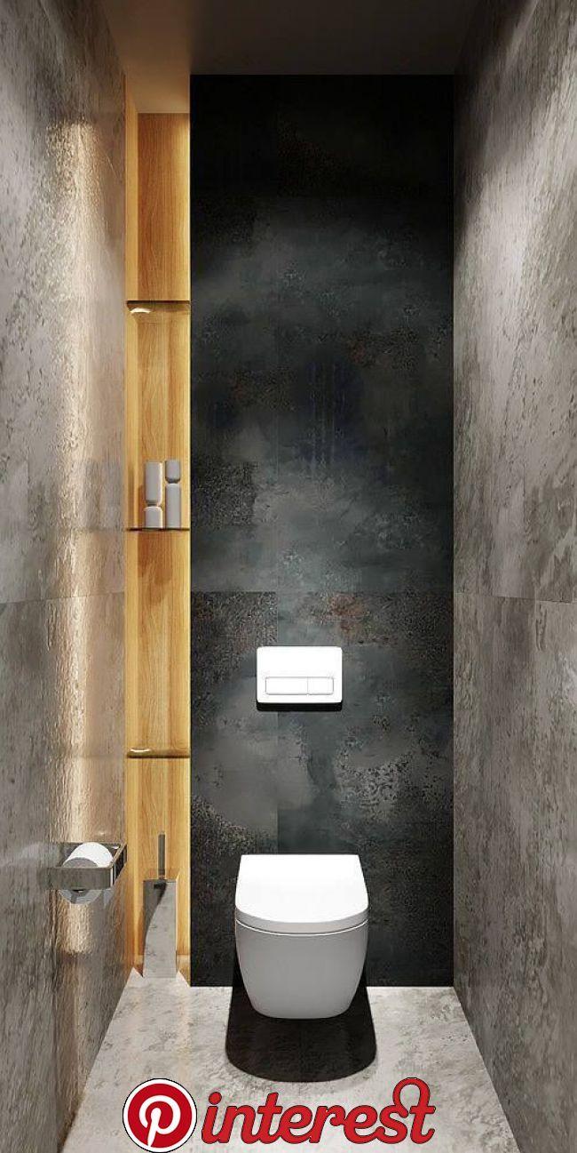 Pin Von Alex Wetzel Auf Badezimmer In 2020 Wc Design Badezimmer Kleine Badezimmer Design