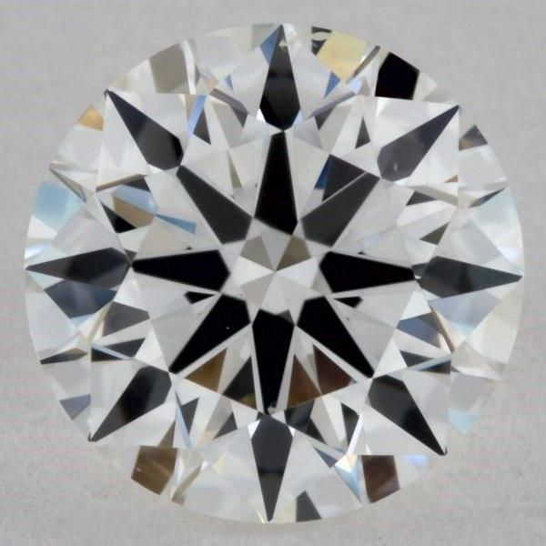 Diamond Prices How To Get The Value Without The Cost Diamond Buy Loose Diamonds 1 Carat Diamond Ring