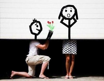 Creative.