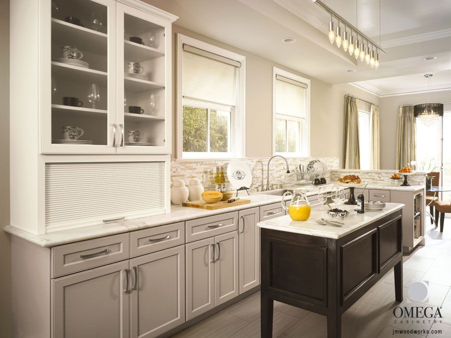 Jm Kitchen Bath S New Years Omega Cabinetry Sale 10 Off Free Premium Finish Kitchen Cabinet Design Photos Types Of Kitchen Cabinets Kitchen Design Gallery