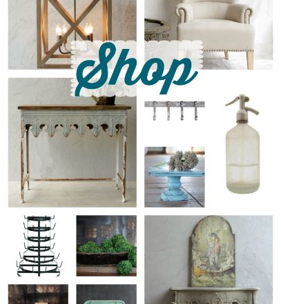 Furniture Shop and Decorating Blog by decor Pinterest Home