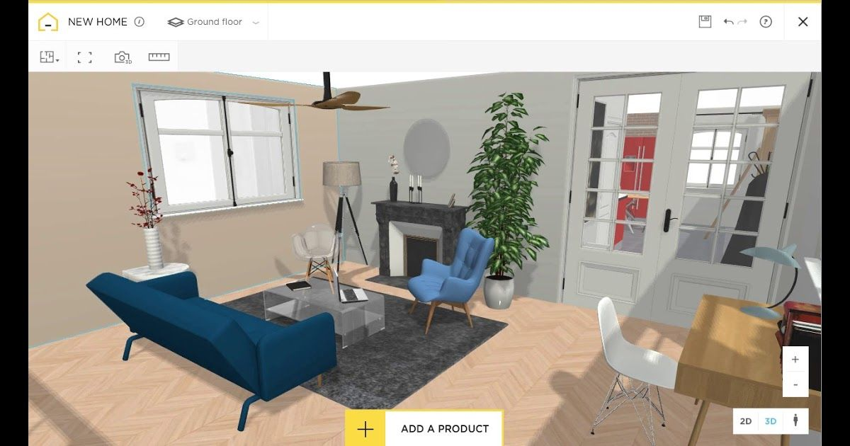 This New App Lets You Play And Compete To Design Your Own Home Design Home Hack Design Home App House Design Games
