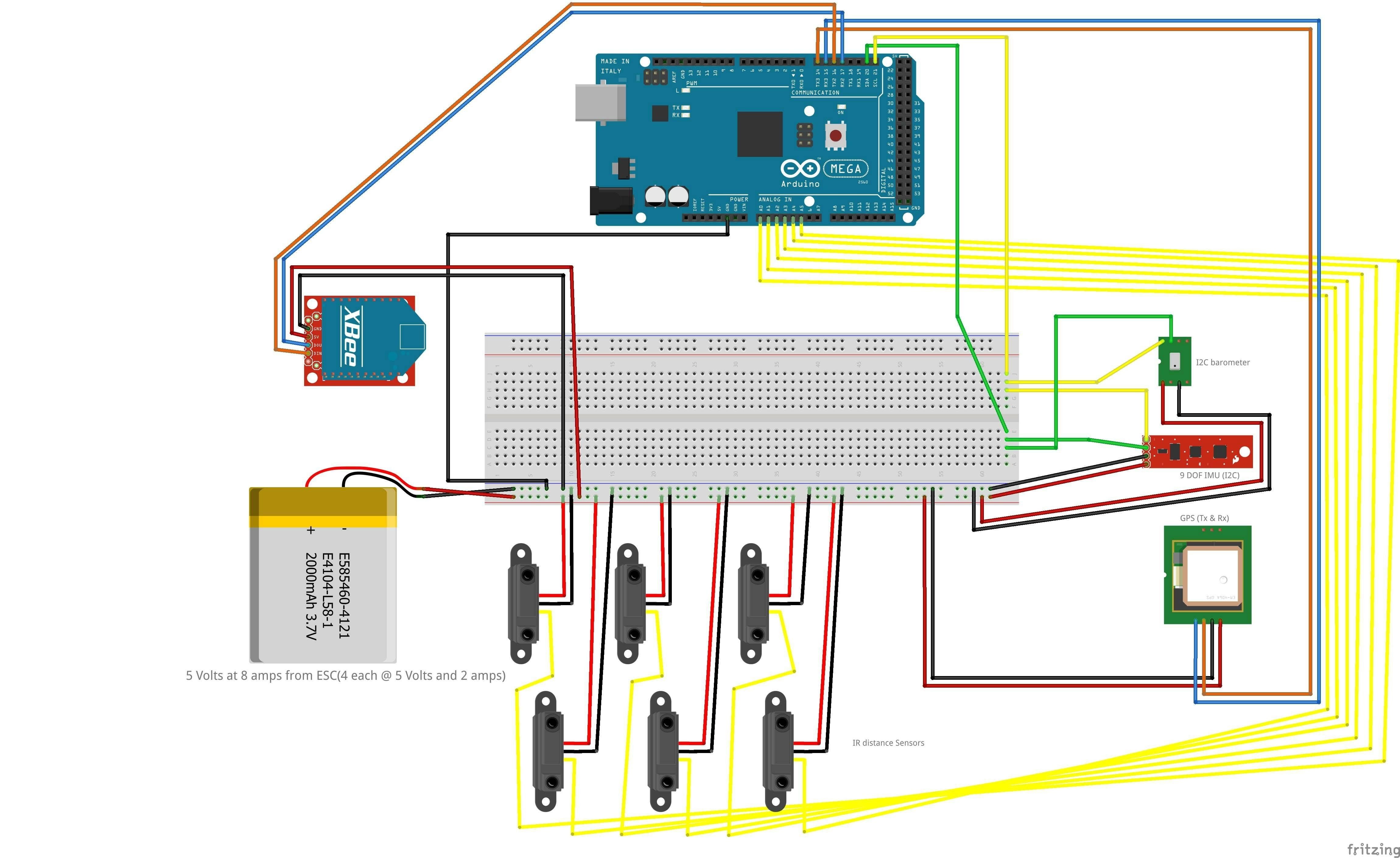 Inspirational Wiring Diagram Quadcopter Diagrams Digramssample Diagramimages Wiringdiagramsample Wiringdiagram Diagram Quadcopter Wire
