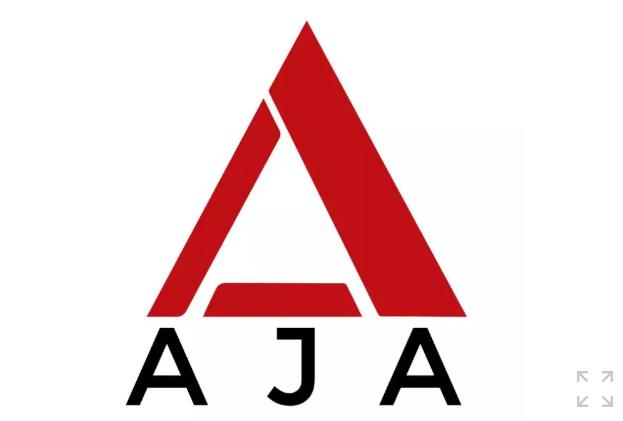 Lowongan Kerja Surabaya Agustus 2019 Pt Aja Terbaru Surabaya Atari Logo Logos