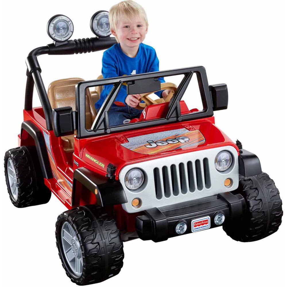 Toys Best electric car, Power wheels