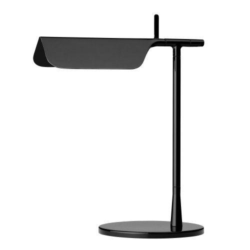 Edward Barber Jay Osgerby Tab Flos Led Table Lamp Table Lamp Lamp