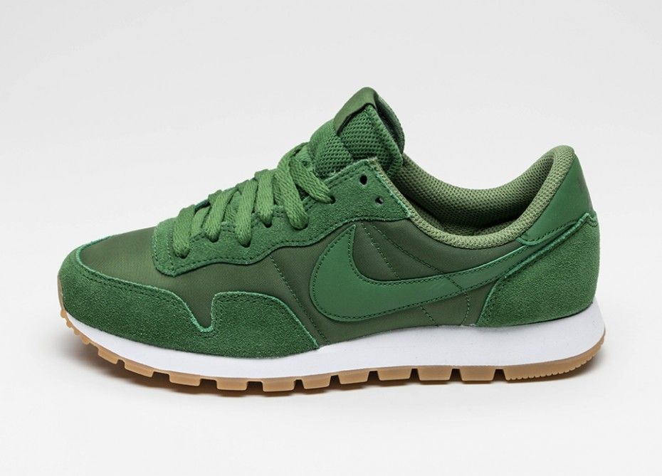 damen nike air pegasus 83