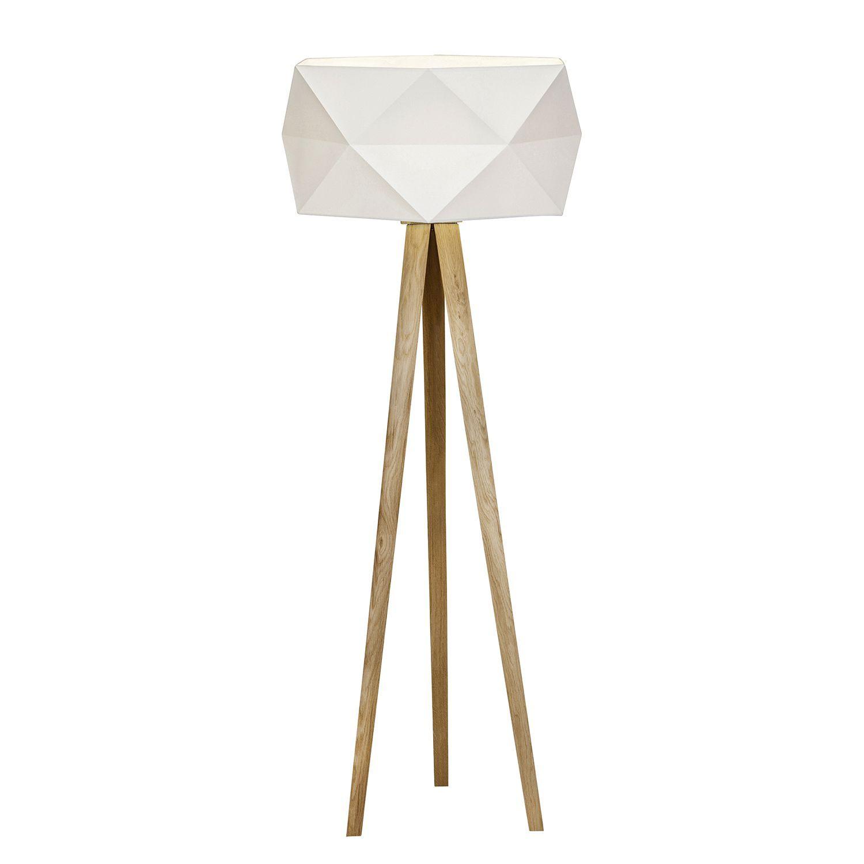Pin von home24 auf Skandi Ideen | Deko für Wohnzimmer ...