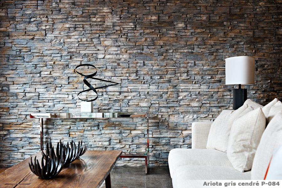 """Résultat de recherche d'images pour """"brique interieur decorative pinterest"""""""