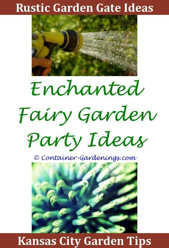Gargen Vegetable Garden Tips And Ideas,outdoor pug garden decor