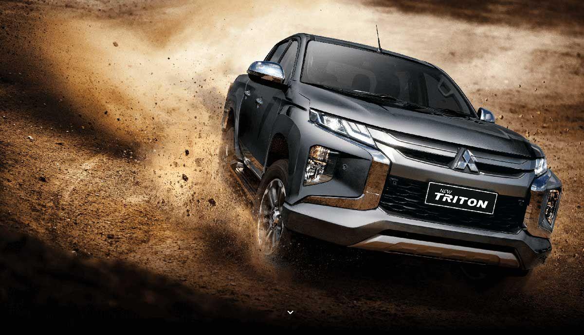 Dealer Mitsubishi Ciledug Iklan Kosong Info Harga Promo Cash Kredit Mobil Baru Mobil Mobil Bekas
