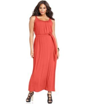 SHOPPING: Plus size clothing under $50 - cheap plus size dresses ...