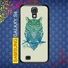 Owl #13 Samsung Galaxy S4 Case I9500 #Samsung Galaxy S4 #Samsung Galaxy S4 #PhoneCase #Samsung Galaxy S4 Case #Samsung Galaxy S4 Case