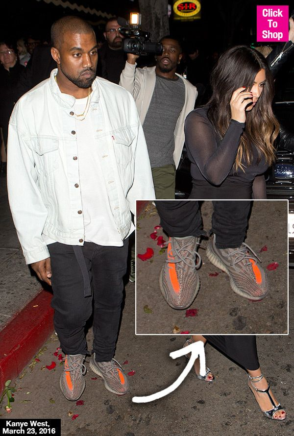 669a9d323 kanye west yeezy sneakers - Google Search