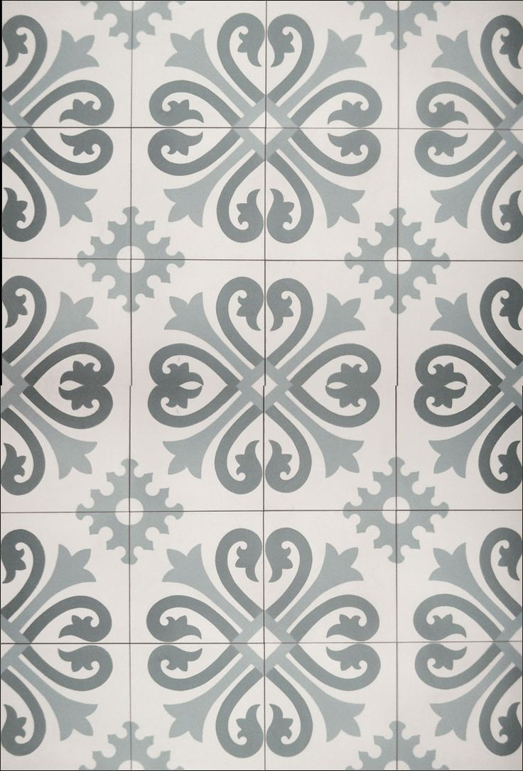 Norwegian french gray tile fan des carreaux de ciment my favs norwegian french gray tile fan des carreaux de ciment dailygadgetfo Choice Image