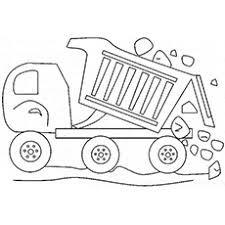 Image Result For ภาพระบายสีรถ รถ