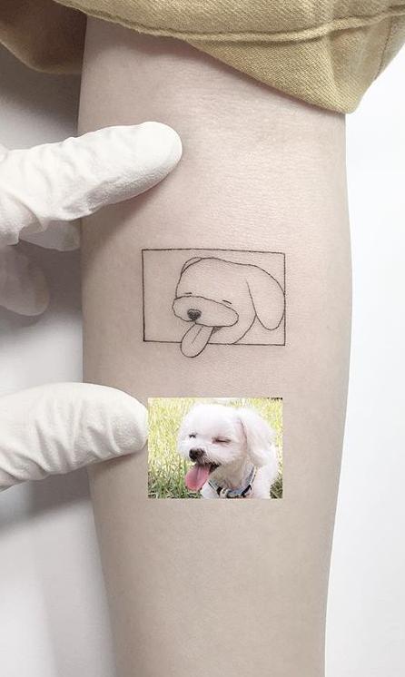 75 More Small Tattoo Ideas From Playground Tattoo Small Tattoos