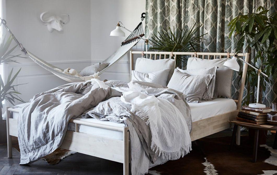 Best New Design Trends 2019 For Home Interiors Bedroom Design