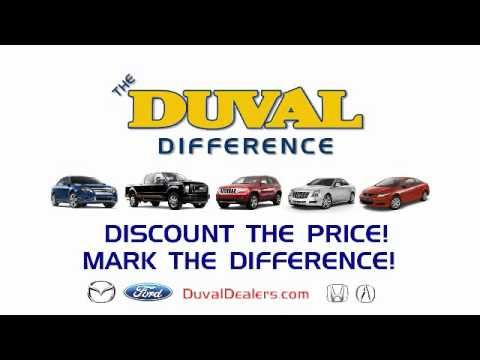 20 What Is The Duval Difference Ideas Duval Market Value Car Dealer