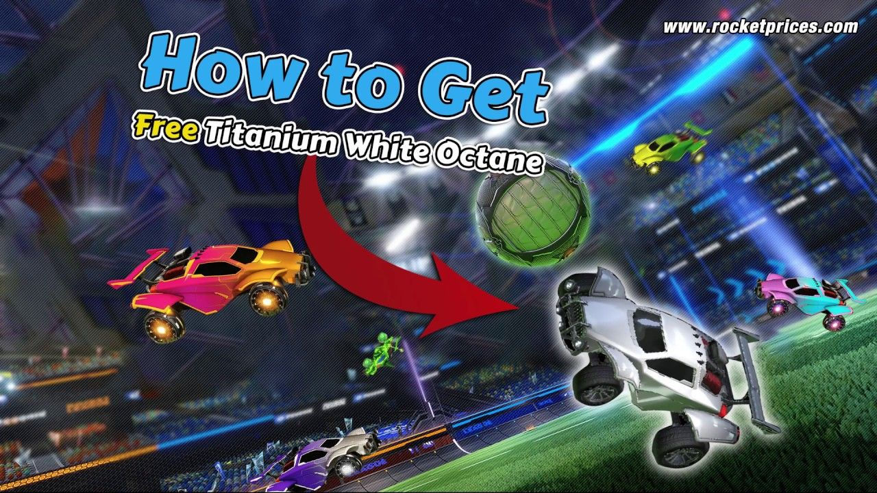 47a509b78b155eeb0082d12b10e075df - How To Get Credits In Rocket League For Free