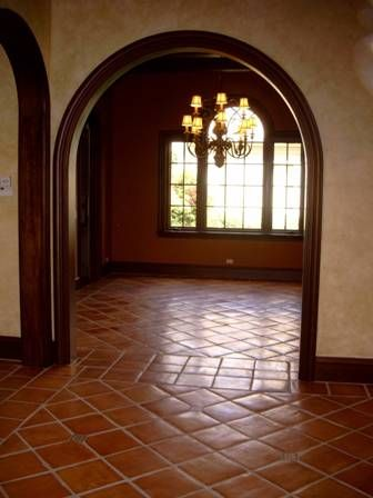 tile flooring kitchen round table for 6 pin by diane ghastin on dream home tiles i want these floors