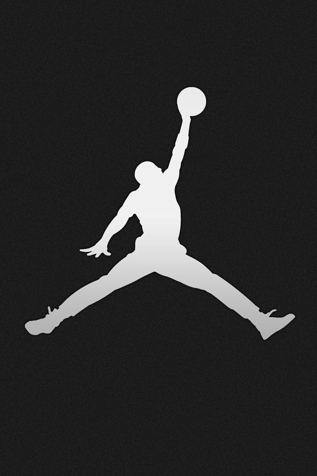 Culture And Fond D'écran Nike JordanPop More NbaEcran 80PXNOnwkZ