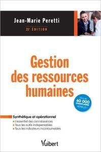 Gestion Des Ressources Humaines 21e Edition Success Books Books Ebooks