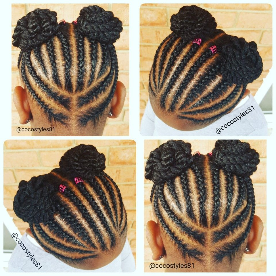 Kidus braids no hair added for appointments pricing and