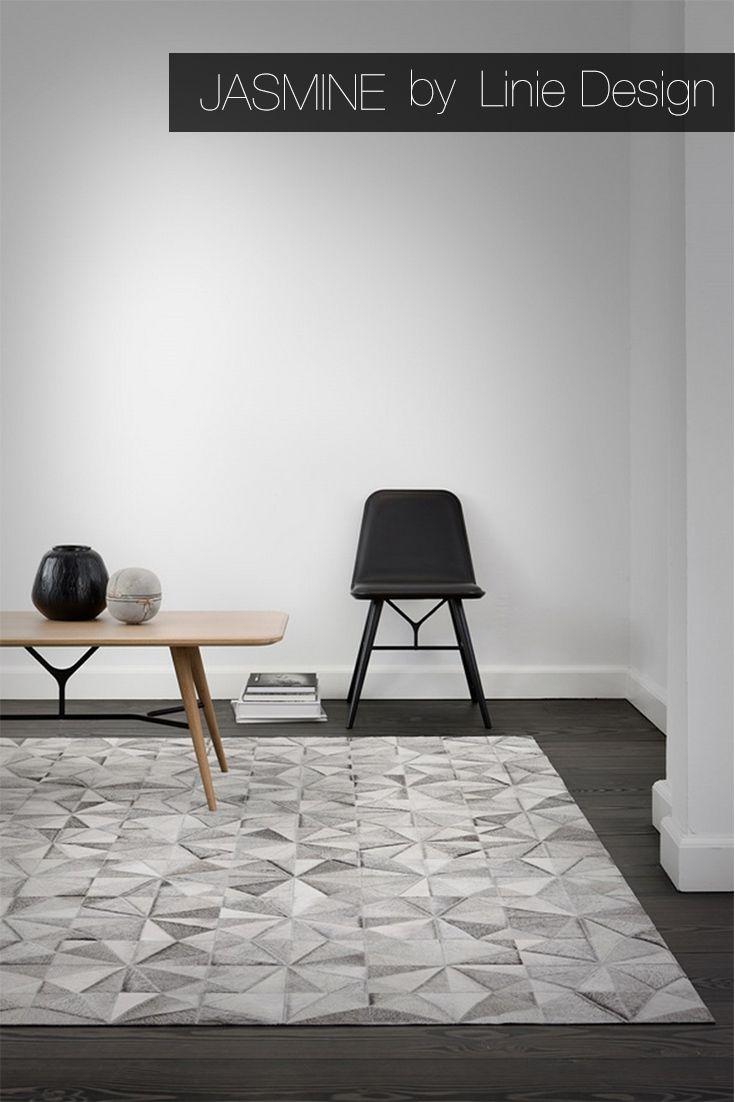 Jasmine Design Depot Furniture Furniture Miami Showroom Leather Rug Scandinavian Interior Design Rugs Australia