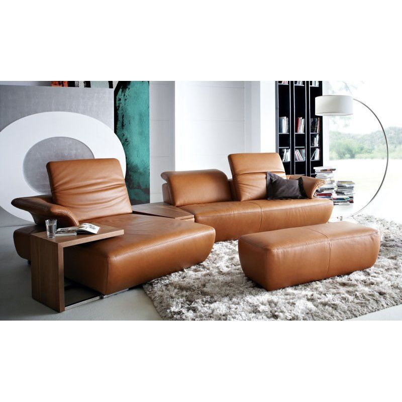 Avanti By Koinor Sofas Sectionals Pinterest Sofa Sectional