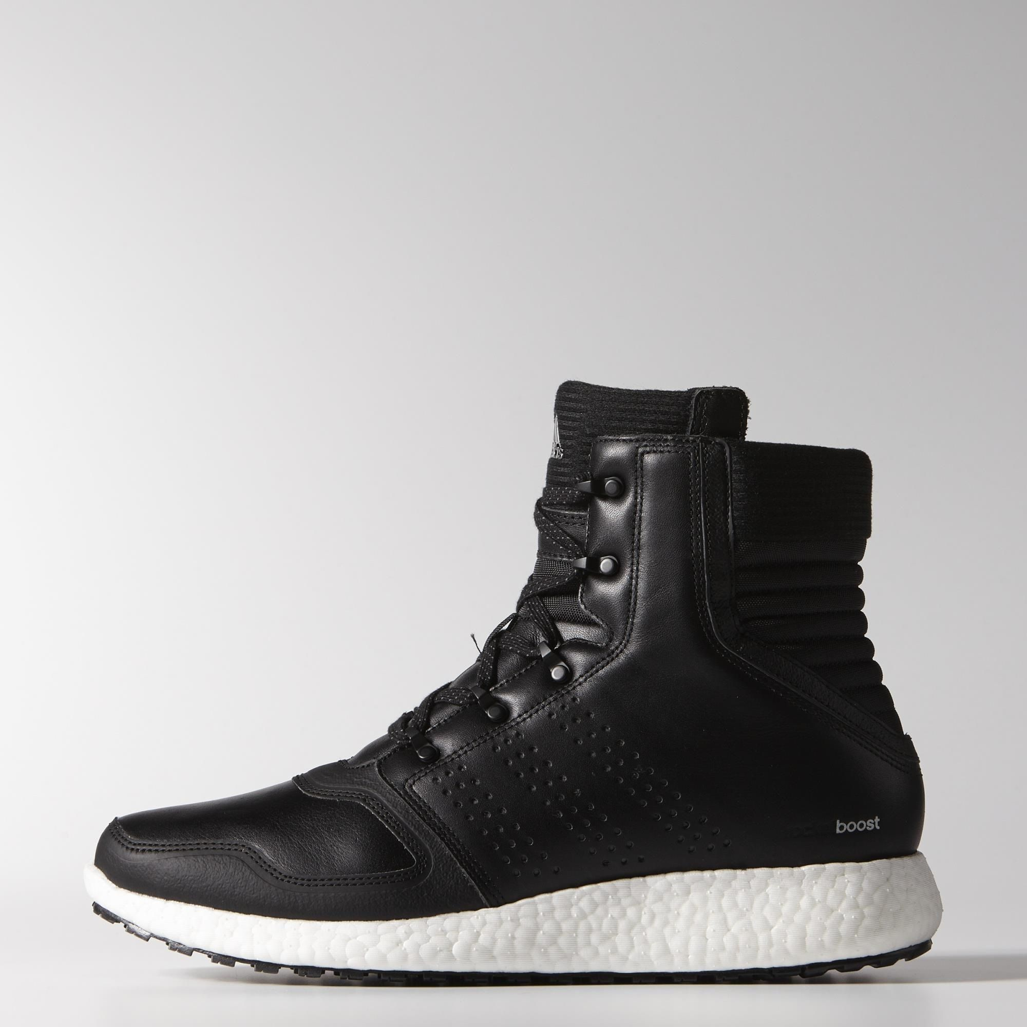 best sneakers 130c6 b5948 adidas - Climaheat Rocket Boost Shoes   Ok, Shoe Fetish Time.   Pinterest   Boost  shoes, Adidas boost shoes and Adidas boost