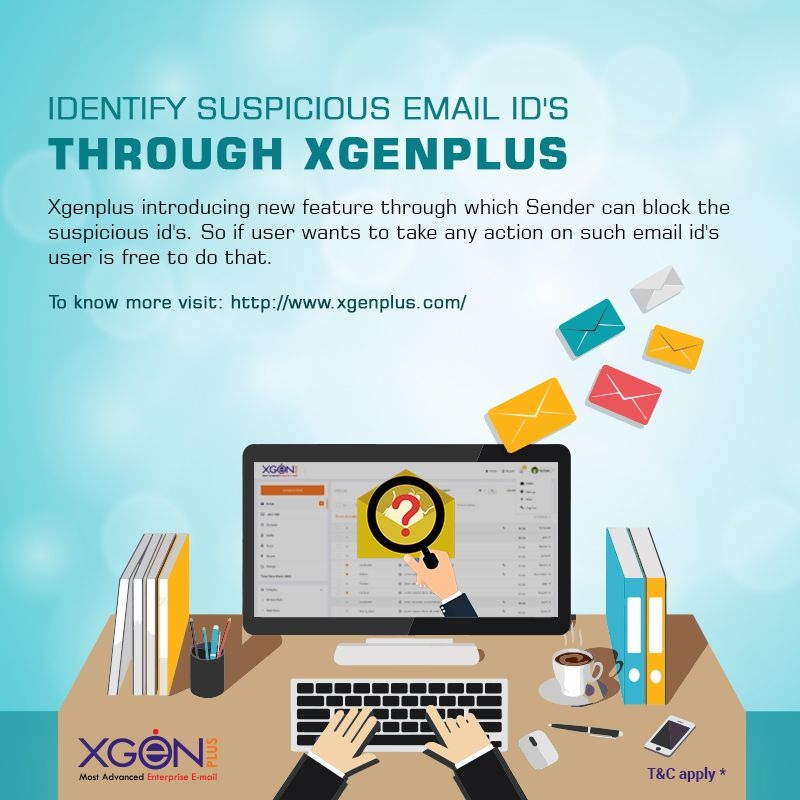 Pin by XgenPlus Enterprise Email Server on Blogs