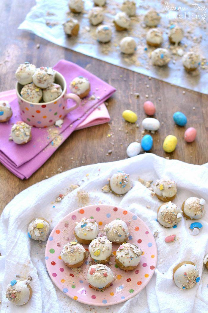 Malted-PB-Cookie-Dough-Truffles-3b.jpg (700×1050)