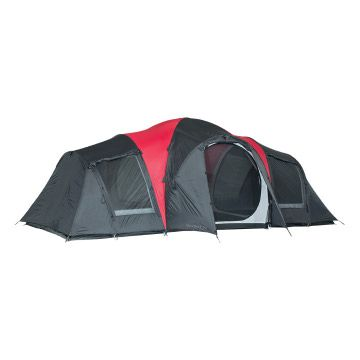 Bargain - $599.99 (was $999.99) - Zempire 2016 Invert 10 Tent | Recreational Tents  sc 1 st  Pinterest & Bargain - $599.99 (was $999.99) - Zempire 2016 Invert 10 Tent ...